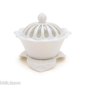 Kouro-Quema-Parfum-Llaveros-Incienso-Flor-de-Porcelana-Arita