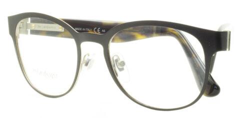 3cb6a6609de ... Yves Saint Laurent YSL 2356 7H5 Eyewear FRAMES RX Optical Eyeglasses  Glasses-New