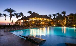 7-Tg-2-Pers-Costa-Rica-Urlaub-Wellness-Reise-5-Hotel-Wert-600