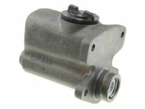 For-1952-Ford-Custom-Brake-Master-Cylinder-Dorman-45461NY