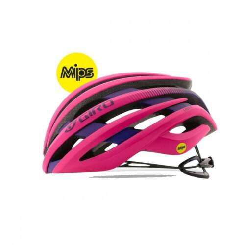 Giro Ember MIPS Women/'s Helmet 2017