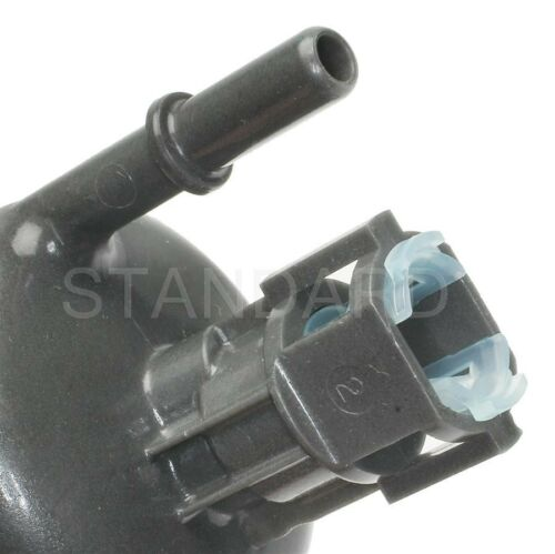 Fuel Injection Pressure Regulator Standard PR489 fits 02-04 Jeep Grand Cherokee