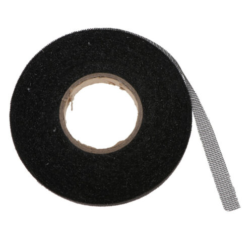 54 Yards Hemming Tape Ribbon Iron On Sewing Fabric Fusible Tapes Strip 1cm