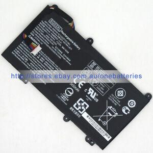 Genuine-SG03XL-HSTNN-LB7E-849049-421-849315-850-battery-for-HP-Envy-M7-U109DX