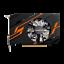 miniatura 4 - Nuevo Gigabyte Geforce GT1030 2 gb Gddr 5 GV-N1030OC-2GI PCI-E Tarjeta De Video Dvi Hdmi