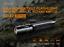 Fenix-LD42-High-output-AA-battery-Flashlight thumbnail 2
