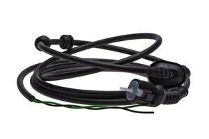 VW Volkswagen OEM Front Passenger Brake ABS Sensor Harness Wire 1J0927903E  NEW | eBayeBay