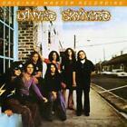 Animals Should Not Try To Act - 180gr Vinyl 45rpm (MFSL) von Lynyrd Skynyrd (2013)