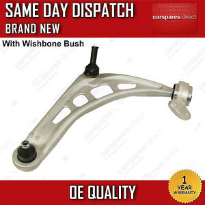 2009 FORD MONDEO MK4 07-13 REAR SUSPENSION LOWER ARM WISHBONE PAIR