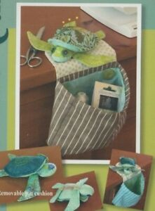 PATTERN-Sew-Hung-Over-pincushion-amp-more-PATTERN-Java-House-Quilts