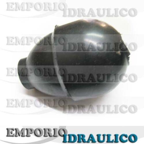 Semisfera in Gomma Para Tago o Dora FAISMILANI 1350099