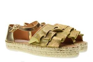 Lagoa-Junior-scarpe-donna-sandalo-GIRONA-JUNIOR-LUREX-VOULA-039-PLATINO-P18
