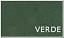 Copriauto antipolvere ELITE su misura per Autobianchi Bianchina Cabrio
