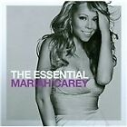 Mariah Carey - Essential (2011)