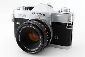 Excellent-Canon-Ftb-Ql-Fd-50mm-F-1-8-S-C-2677