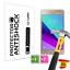 miniatura 7 - Protector de Pantalla Antishock para Samsung Galaxy J2 Prime