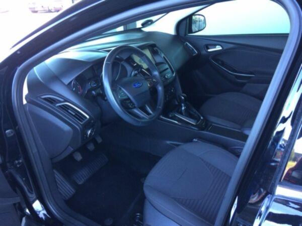 Ford Focus 1,5 TDCi 120 Titanium stc. - billede 5