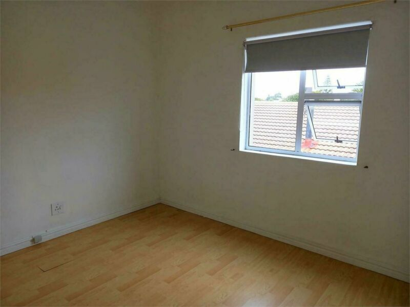 Lovely2 bedroom apartment to rent in Table View