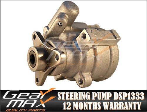 Power Steering Pump for DACIA Logan LS/_ 2004-/>,Sandero 2008-/> //DSP1333//