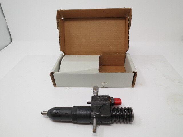 Detroit Diesel 5226410 92 Series 9G90 remanufactured injector