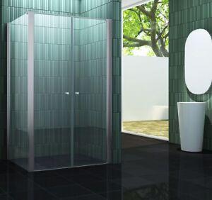 Duschkabine-DOBLOR-Glas-Dusche-Duschwand-Duschabtrennung-Duschtrennwand