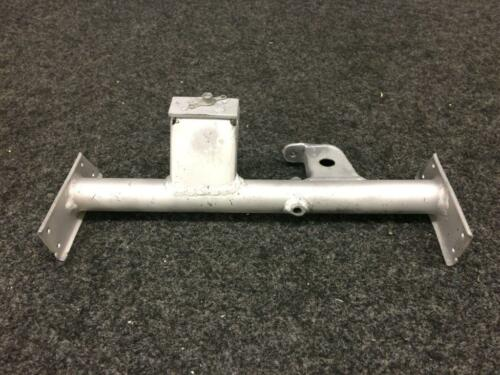 58P Support Assy Nose Gear Use: 002-410032-17 Beech Baron 58 95-410030-25