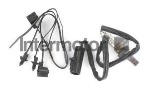 Intermotor-Right-O2-Lambda-Oxygen-Sensor-64855-GENUINE-5-YEAR-WARRANTY