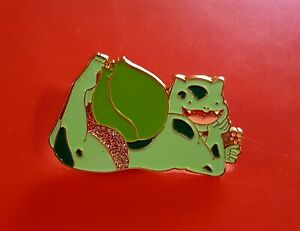 Sexy-Bulbasaur-Pin-Seductive-Pokemon-Valentines-Enamel-Retro-Metal-Brooch-Badge