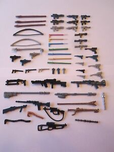 Star-Wars-Weapons-For-Vintage-Figures-Bluesnagman