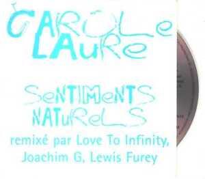 Carole-Laure-Sentiments-Naturels-Remixes-Promo-CDS-1997-House-3TR-Card
