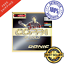 Choose Color and Thickness Donic Coppa JO Gold Table Tennis /& Ping Pong Rubber