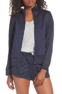 d519ee33f81c Womens ADIDAS ORIGINALS FIREBIRD TRACK JACKET Full Zip Jacket BR9358 ...