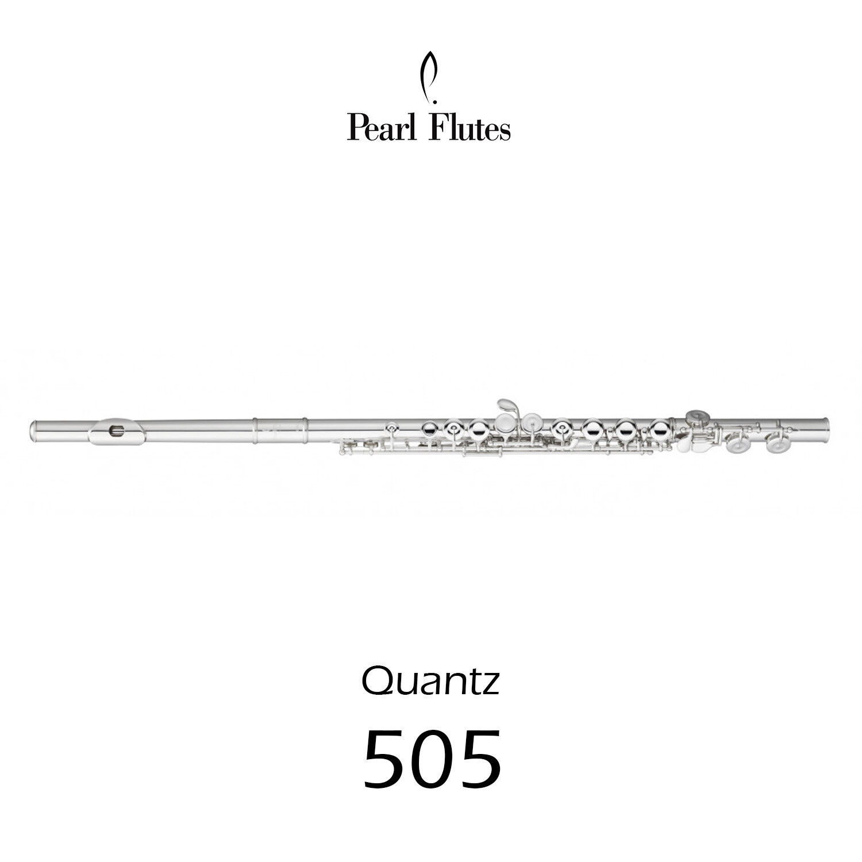Instructions w Leak Light USA! Flute Pad Kit for Buescher Aristocrat Flutes