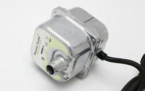 Elektrische-Standheizung-ATO-Green-1-5-KW-fuer-fast-alle-PKW-amp-LKW-Vorwaermer-2204