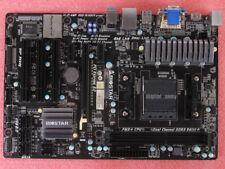 Biostar Hi-Fi A88S3+ AMD Chipset Driver Windows XP