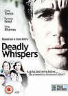 Deadly Whispers (DVD, 2012)