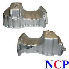 RENAULT CLIO Mk2 KANGOO MEGANE SCENIC 1.4 1.6 ENGINE OIL SUMP 7700273456