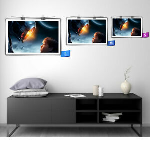Lost-In-Space-Wall-Art-Home-Decor-Kid-Room-Hd-Print-Canvas-Modern-Oil-Painting