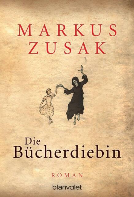 Markus Zusak im radio-today - Shop