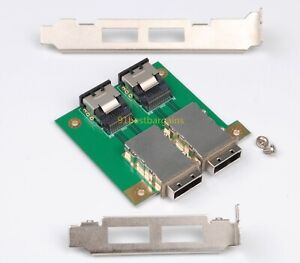 2-Port-Internal-SFF-8087-36P-to-External-8088-PCI-Mini-SAS-26P-Adapter-SAS-RAID