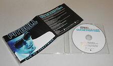 Single CD Pitbull feat. Ne-Yo, Afrojack, Nayer - Give me everything 2.Track 2011