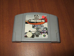 F-1-World-Grand-Prix-fuer-Nintendo-64-N64