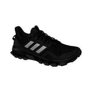 adidas-Men-039-s-Rockadia-Trail-Running-Shoe-Core-Black-Grey-Two-F17-Grey-Six-Size