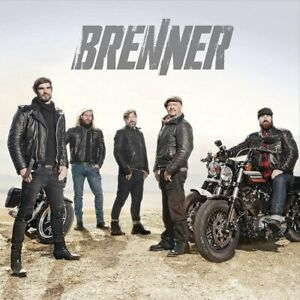 Brenner-Brenner-CD-NEU-OVP