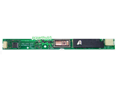 NEW For TOSHIBA Satellite A300 A305  LCD Inverter HBL-0377 6038B0021501