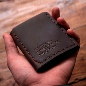 The-Secret-Life-Of-Walter-Mitty-Vintage-Handmade-Natural-Cowhide-Leather-Wallet
