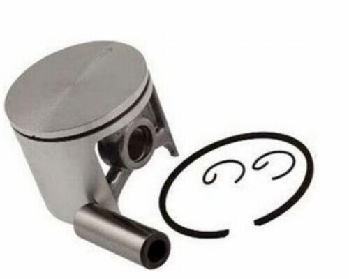 AIP Kolben passend für Motorsäge Husqvarna 51 High Quality