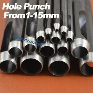 Craft Hole Punch Uk