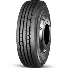 2 Tires Radar R A1 21575r175 135133j H 16 Ply All Position Commercial