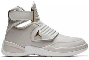 fc9f1b8241e0 Nike Jordan Generation 23 LIGHT BONE AA1294-005 Basketball Shoes Men ...